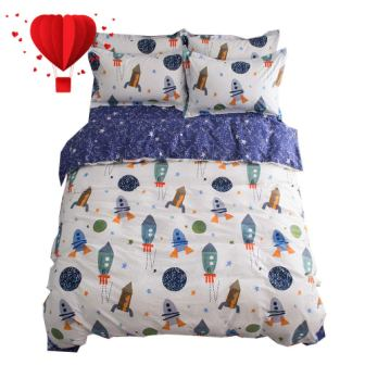 top 15 best kids bedding sets in 2021