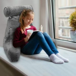 top 20 best reading pillows in 2020