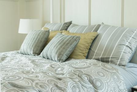 best california king comforter sets