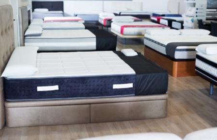 top 20 best mattresses in a box in 2021