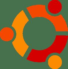 Ubuntu aktualizacja z 10.10 do 11.04