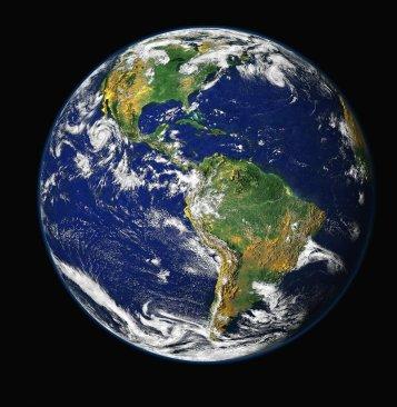 Dans les livres de Kryeon, il parle de l'énergie de la Terre et de l'évolution de l'humanité.