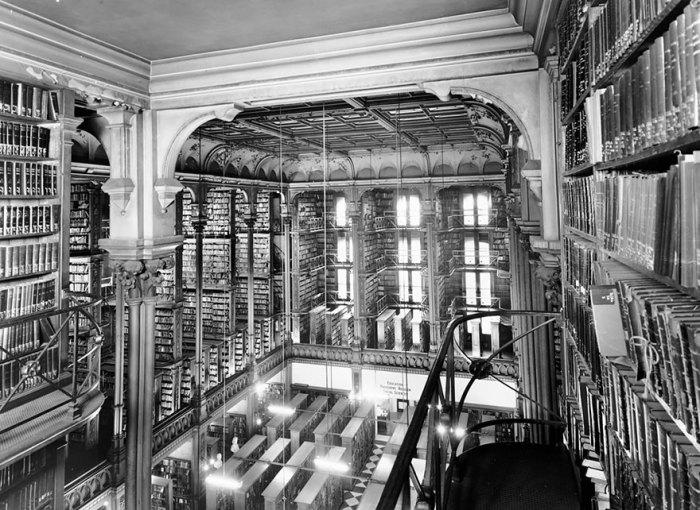 amazing-libraries-4-2