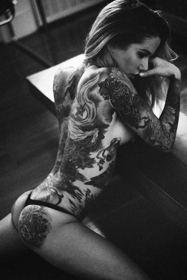 tattooart02