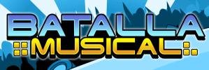 """¡Únete a la diversión en la """"Batalla Musical""""!"""