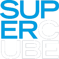 KARAOKE ROOMS EDINBURGH | KARAOKE ROOMS GLASGOW | SUPERCUBE