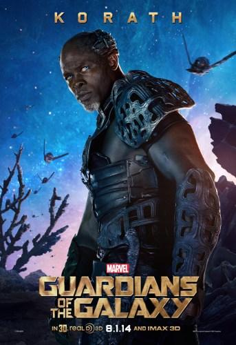 korath-guardians-poster