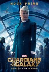 nova-prime-guardians-poster