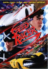 Shia LaBeouf, Joseph Gordon-Levitt and Zac Efron were considered for the role of Speed Racer. While Nic Cage and Keanu Reeves were considered for the role of Racer X.