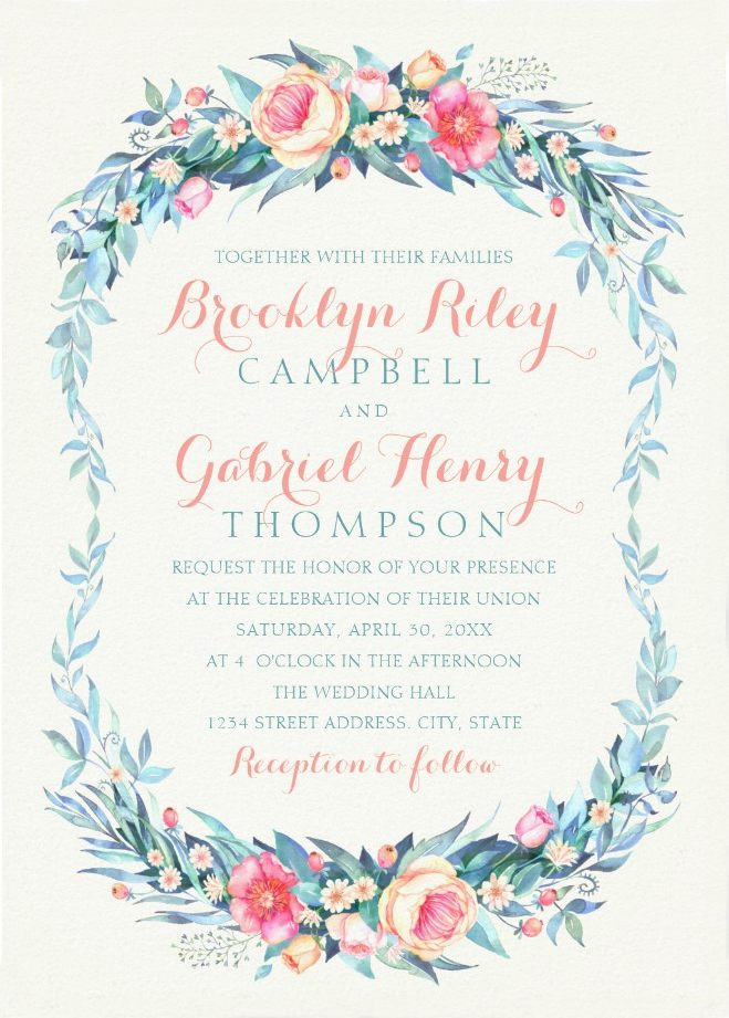 Wedding Invitations Online Archives Superdazzle Custom