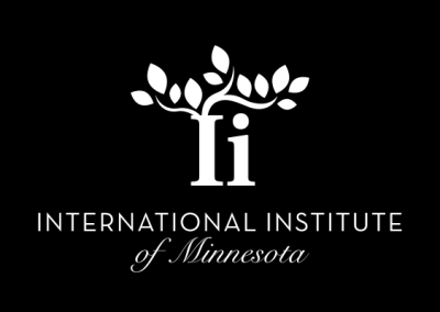 International Institute of Minnesota