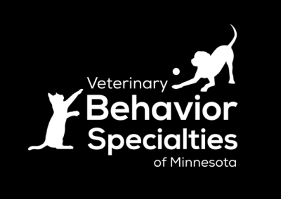Veterinary Behavior Specialties