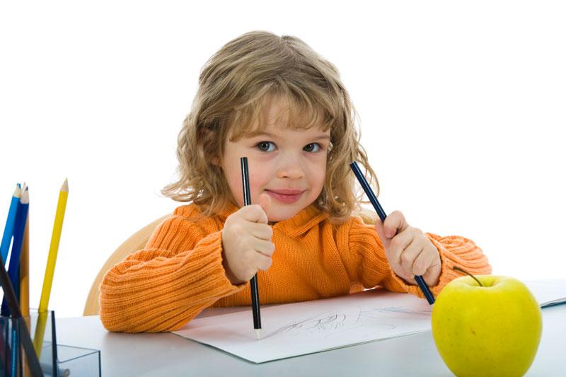 Polazak u prvi razred je značajan događaj za dete