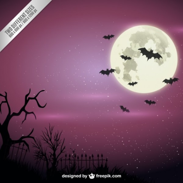 free halloween downloads # 12