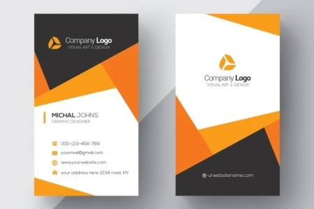Disaster Recovery Business Continuity Plan Template      business card     template      business card design templates free download