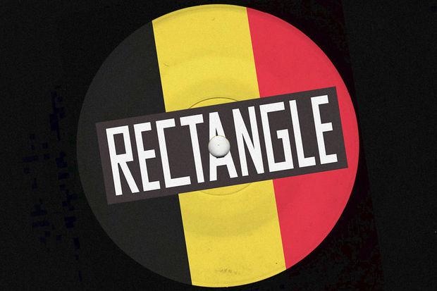 Radio Rectangle