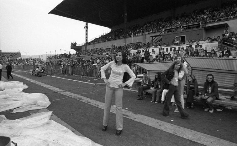 1971 5