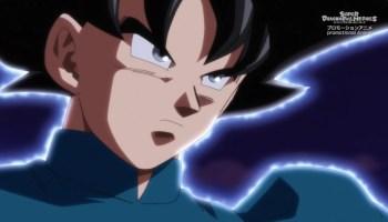 Super Dragon Ball Heroes Episode 11 English Sub Super Dragon Ball