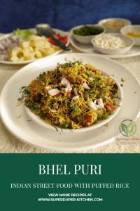 bhel puri_pin
