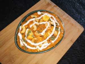 paneer butter masala_final pic