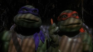 teenage_mutant_ninja_turtles_film_collection_leonardo_raphael_01