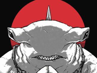 TMNT Universe #14