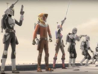 Rebels S4E1