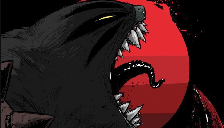 TMNT Universe #15