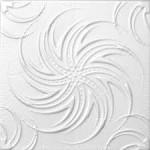 Ceiling Tiles (16)