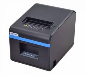 impresora de tickets térmica 80mm