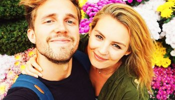 Marcus Butler Attacks 'Ignorant' & 'Stupid' Fan: Unsubscribe