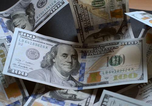 Buy Counterfeit Money US Dollars