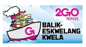 2go promos june to september balik eskwela sale