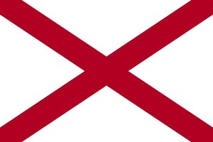 alabama-flag