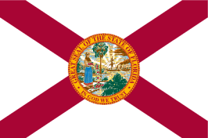 florida-flag-graphic