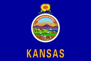 kansas-flag-medium