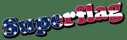 Superflag