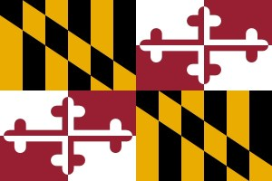 maryland-flag-medium