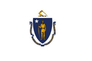 massachusetts-flag-medium