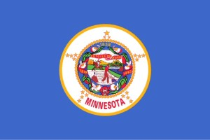 minnesota-flag-medium