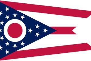 ohio-flag-medium