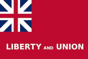 Taunton Flag