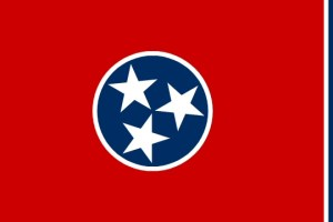 tennessee-flag-medium