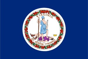 virginia-flag-medium