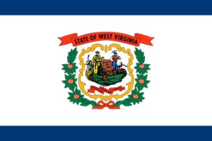 west-virginia-flag-medium