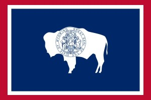 wyoming-flag-medium