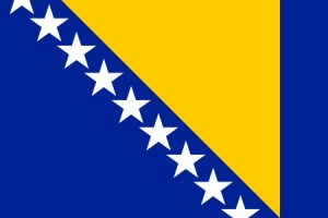 bosnian-flag-medium