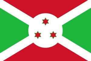 burundian-flag-medium