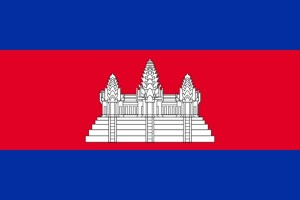cambodian-flag-medium
