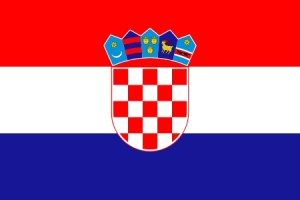 croatian-flag-medium